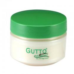Crème Visage 50 ml, GUTTO, oeufs de fourmis, épilation définitive